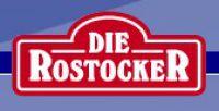 die-rostocker-e6603b01