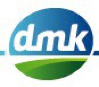 dmk-4171c7e4