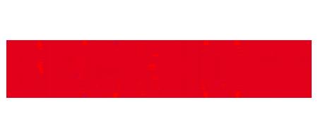 beckhoff_logo