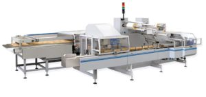 Modulo Boe Line: Biscuits on edge