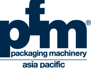 Pfm Grows Stronger in Asia