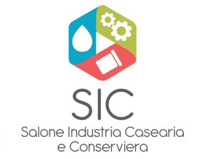 Salone Industria Casearia