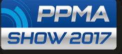 PPMA 2017