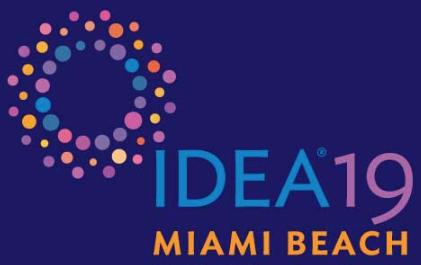 Idea 2019