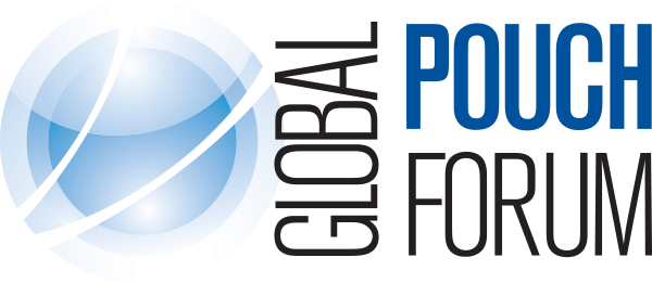 Global Pouch Forum 2019