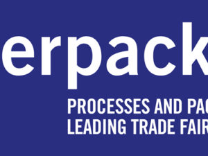 INTERPACK 2021