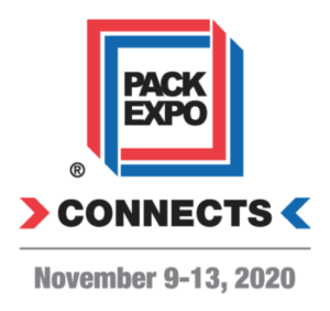 PackExpo Connects 2020