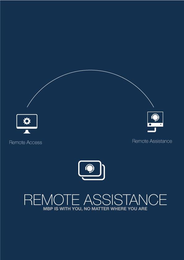 r-series-infografiche-aggiornate-27ott-remote